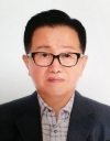 김길수 기자